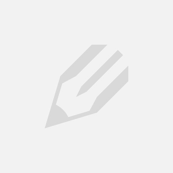 Zrealizowany projekt – Gmina Szczutowo