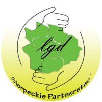 LGD Sierpieckie Partnerstwo