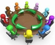 Posiedzenie Rady – rozpatrzenie wniosku