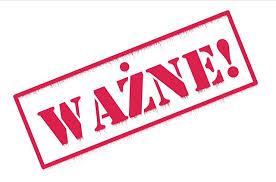 Wnioskodawcy! – Zmiana rozporządzenia MRiRW dla poddziałania 19.2