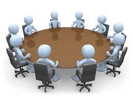 Posiedzenie Rady – wydanie opinii