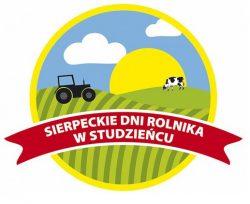 V Sierpeckie Dni Rolnika w Studzieńcu
