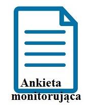Ankieta monitorująca