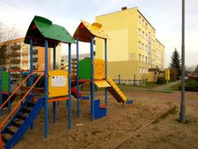 Zrealizowany projekt (3) – Gmina Miasto Sierpc