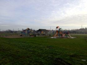 Zrealizowany projekt (4) – Gmina Miasto Sierpc