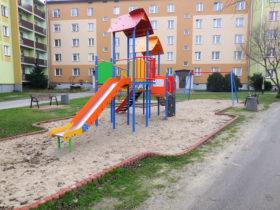 Zrealizowany projekt (1) – Gmina Miasto Sierpc
