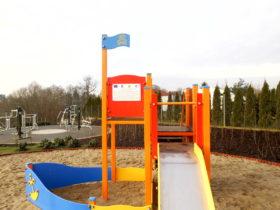Zrealizowany projekt (2) – Gmina Miasto Sierpc