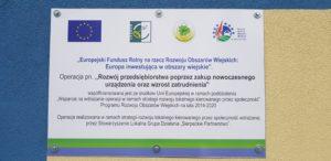 Zrealizowany projekt – AUTO-DIESEL Jan Białaszewski