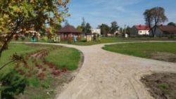Zrealizowany projekt (2) – Gmina Mochowo