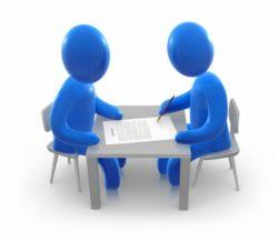 Podsumowanie warsztatów dla wnioskodawców
