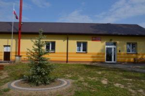 Zrealizowany projekt – Gmina Gozdowo (2)