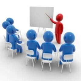 Zaktualizowana prezentacja ze szkolenia z dnia 11.09.2020 r.