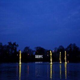 Zrealizowany projekt – Gmina Miasto Sierpc (2)