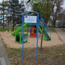 Zrealizowany projekt – Gmina Miasto Sierpc (3)