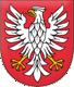 http://mazovia.pl/