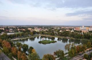 4-Miasto Sierpc